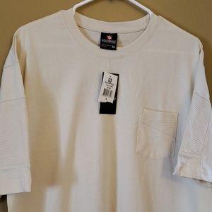 NWT Southpole Men's shirt